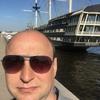 Игорь, 44, г.Губаха