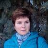 Наталия, 48, г.Пермь
