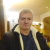 Андрей, 51, г.Луга