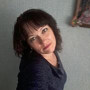 ок сана 39 лет (Водолей) Петропавловск