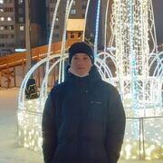 Игорь 25 Череповец
