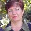 Валентина, 54, г.Михайловка