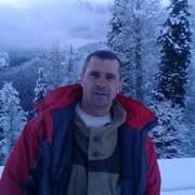 Роман, 40, г.Майкоп