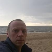 Сергей, 36 лет, Дева, Санкт-Петербург