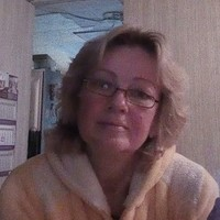 Наталья, 60 лет, Телец, Санкт-Петербург