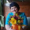 Галина, 44, г.Нефтегорск