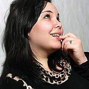 Антонина Соколова, 35, г.Будогощь