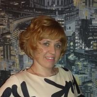 Наталья, 44 года, Водолей, Витебск