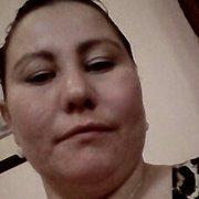 мария, 34, г.Кяхта
