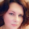 Светлана, 40, г.Белоярский (Тюменская обл.)