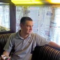 Денис, 46 лет, Овен, Киев