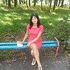 Елена, 39, г.Шуя