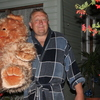 Ivan, 57, г.Висагинас