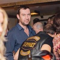 Денис, 41 год, Рыбы, Красноярск