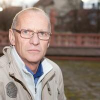 Иван, 63 года, Рак, Wörth am Rhein