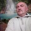 Алексей, 44, г.Ряжск