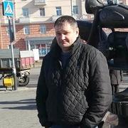 Руслан 40 Київ