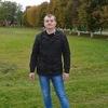 Алексей, 29, г.Ошмяны