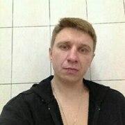 Артём, 37, г.Салтыковка