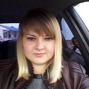 Лана, 30, г.Зеленокумск