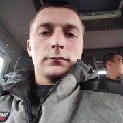 Иван 25 Конотоп