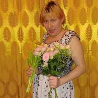 КАТЕРИНА, 37 лет, Лев, Москва