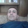 Дима, 45, г.Верхотурье