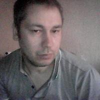 Линур, 38 лет, Овен, Екатеринбург