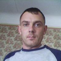 олександр, 36 років, Телець, Львів