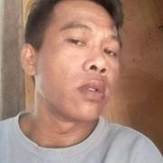 pajarjj 26 Джакарта