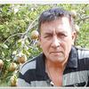Владимир, 59, г.Сарканд