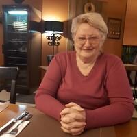 зина, 66 лет, Рыбы, Москва