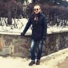 Владимир, 52, г.Острогожск