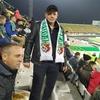 Руслан, 43, г.Полтава