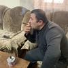 hamo, 42, г.Ереван