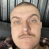 Михаил, 25, г.Брянск