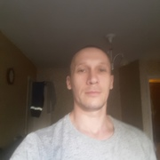 Саша 35 лет (Овен) Екатеринбург