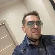 Саша, 39, г.Вологда