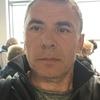 Artur, 56, Alicante