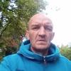 Николай, 42, г.Новополоцк
