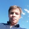 Евгений, 22, г.Якутск