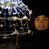 Александр Макаров, 30, г.Свердловск