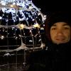 Aleksandr Makarov, 30, Sverdlovsk
