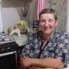 Лариса Петровна Беляв, 58, г.Псков