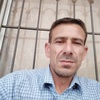 Мехман, 30, г.Махачкала