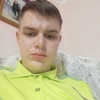 Vlad, 19, г.Ясный