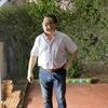 omar, 56, Antalya