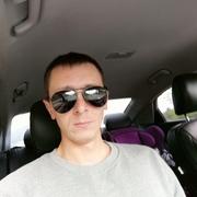 Александр Сергеев, 32, г.Кстово
