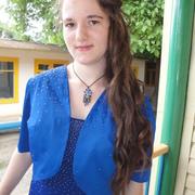 Яна Глухие, 24, г.Минеральные Воды