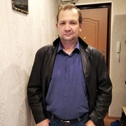 Алексей 40 Реж
